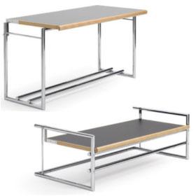 une vie de r ve. Black Bedroom Furniture Sets. Home Design Ideas