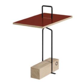 Une vie de r ve - Tables basses rectangulaires ...