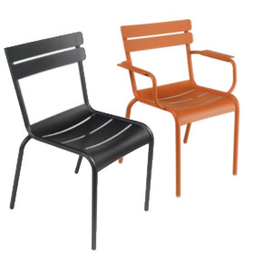 Fermob catalogue grenoble 28 - Chaises fermob soldes ...