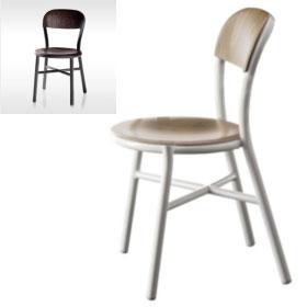 Pipe Chair Jasper Morrison
